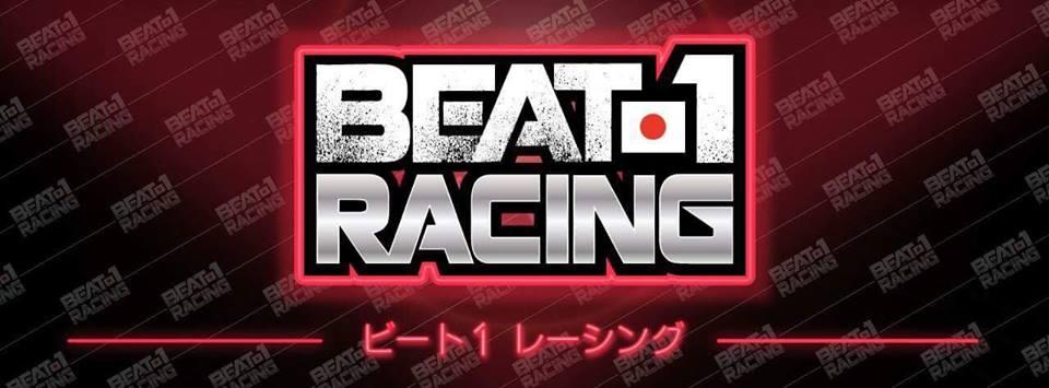 beat1racingcart