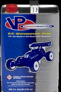 PRO RACE CAR 25(ニトロ25%)1ケース 6本入り