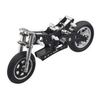 FIJON FJ918 1/8ep バイクキット