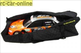 1/5ツーリングカー用 バック ( FG, HPI, Mecatech FW01, Smartech/Carson a.s.o.)