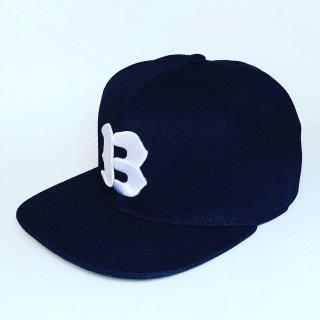 BEAT1 RACING 限定 オリジナル CAP2