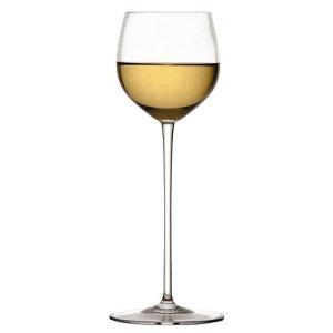 【正規品】 ロブマイヤー バレリーナ ワイングラス II