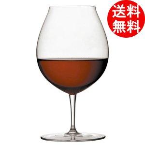 【正規品】 ロブマイヤー バレリーナ ワイングラス III
