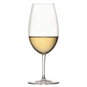 【正規品】 ロブマイヤー バレリーナ ワイングラス V