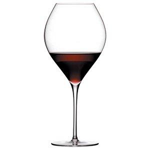 赤ワイングラス レーマン グラン ルージュ ギフトBOX無し