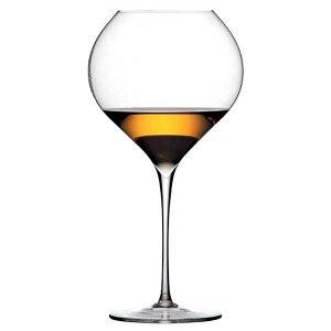 赤・白兼用 ワイングラス レーマン グラン ブラン ギフトBOX無し