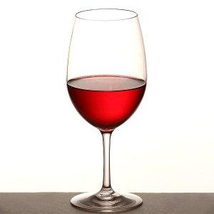 ワイングラス 割れない トライタン L 赤ワイン用