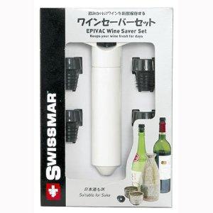 ワインセーバー ボーナスパック