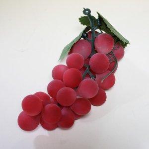 ガーランド用 グレープ ワイン ワイン ぶどう 店舗装飾