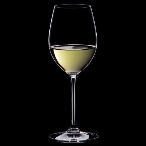 リーデル 6416/33 ヴィノム ソーヴィニヨン ブラン デザート ワイン
