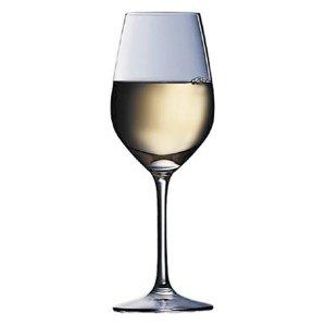 ワイングラス ショットツヴィーゼル ヴィーニャ ワイン シャルドネ 1脚