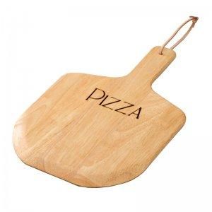 ピザボード M