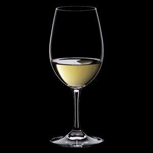 リーデル 6408/05 オヴァチュア ホワイトワイン