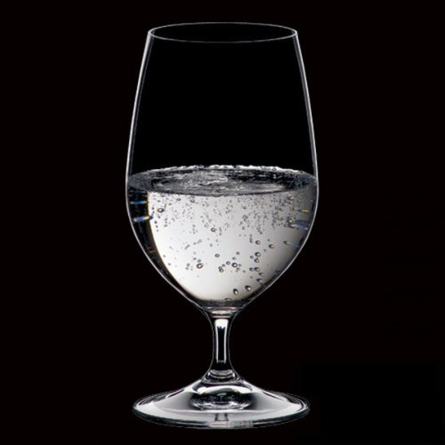 リーデル 6416/21 ヴィノム グルメグラス