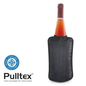 プルテックス ワインクーラー スリーブ ブラック