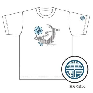 Tシャツ(M・L)<img class='new_mark_img2' src='https://img.shop-pro.jp/img/new/icons5.gif' style='border:none;display:inline;margin:0px;padding:0px;width:auto;' />