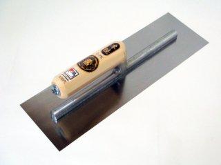 本焼アメリカ鏝 0.5mm