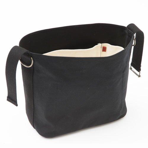 バッグインバッグ Mサイズ【着せ替えバッグ】