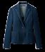 ジャケットのアイコン画像