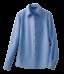 ブラウス・シャツのアイコン画像