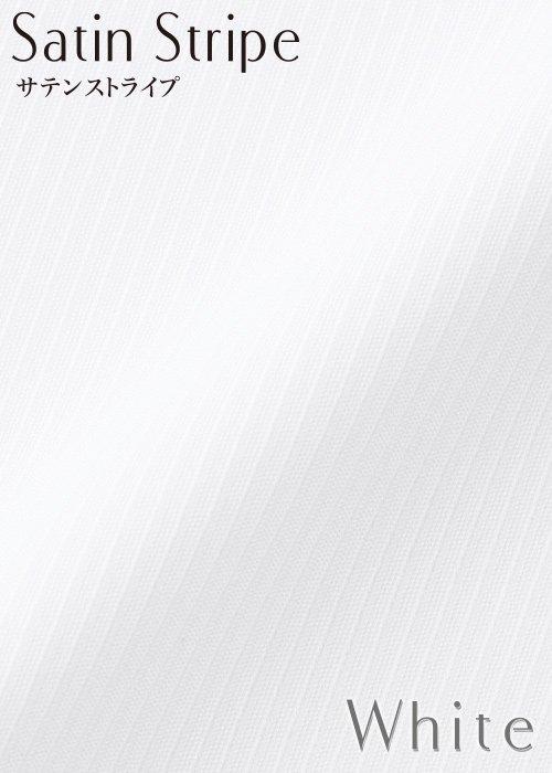 06100/4:ホワイト