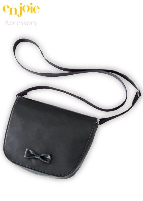 【フォーマル】はたらく女性のための大容量の収納ポケット付きポーチ|ジョア OP117