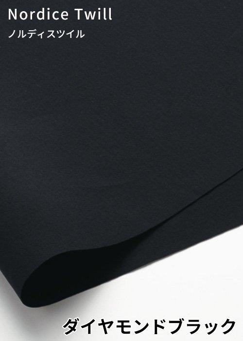 商品型番:EAS639|オプション画像:7枚目