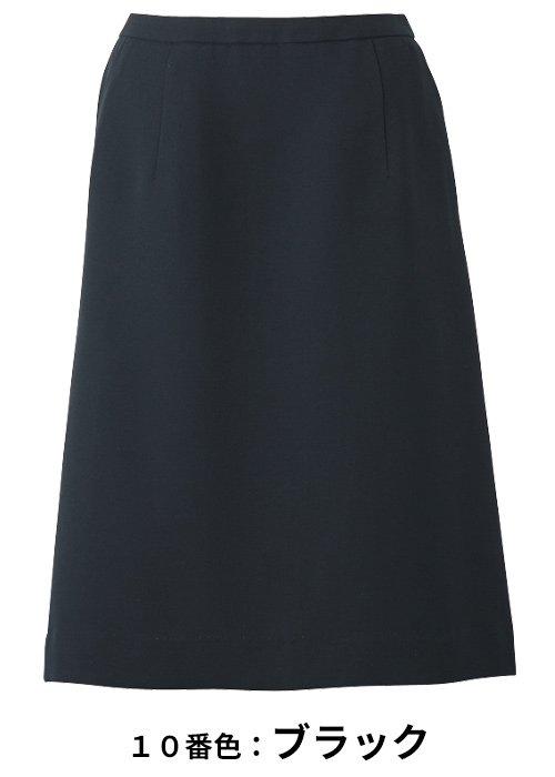 ESS666/10番色:ブラック