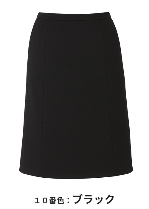 EAS686/10:ブラック