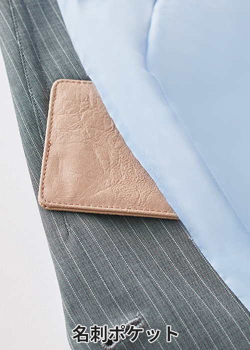 EAJ711:名刺ポケット