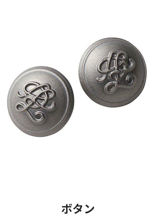 商品型番:EAV719|オプション画像:14枚目