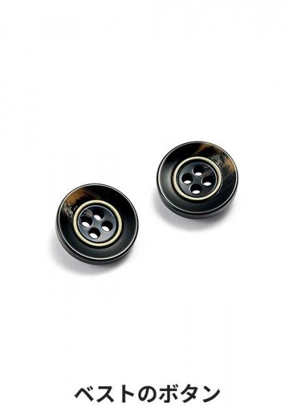商品型番:AV1265-AS2309-SET|オプション画像:14枚目
