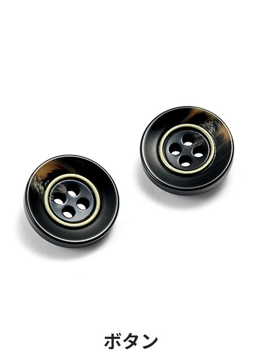 商品型番:AV1265|オプション画像:12枚目