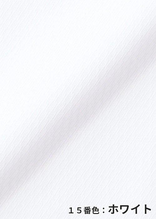 商品型番:RB4150|オプション画像:8枚目