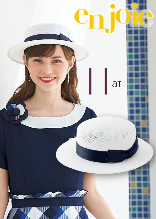 【2019年春夏新作】夏にぴったりのメッシュタイプの帽子|ジョア OP604