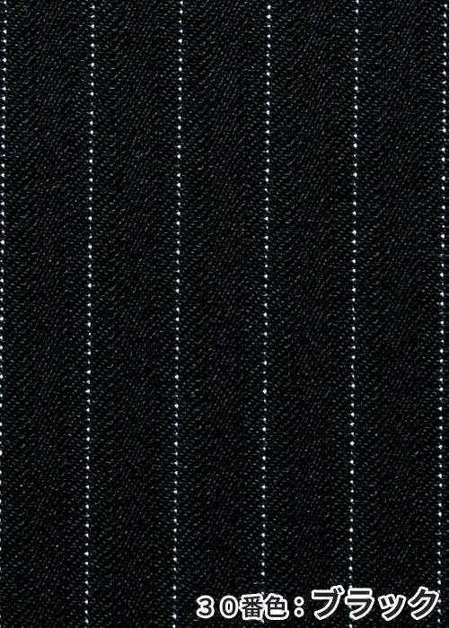 商品型番:BCV1703|オプション画像:5枚目