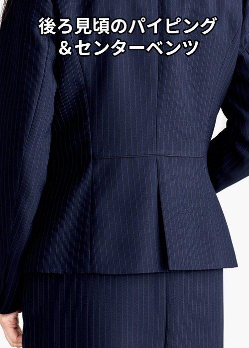 商品型番:AJ0269-AS2318-SET|オプション画像:11枚目