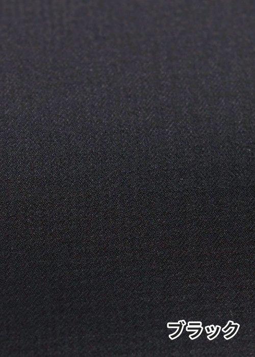 S-16940/ブラックの生地