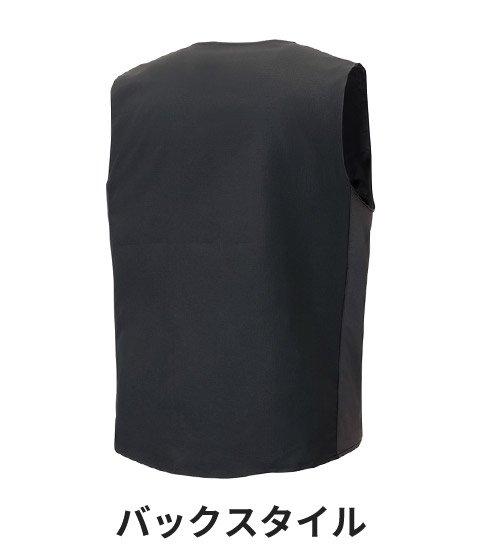 商品型番: AZ-8301-SET|オプション画像:2枚目