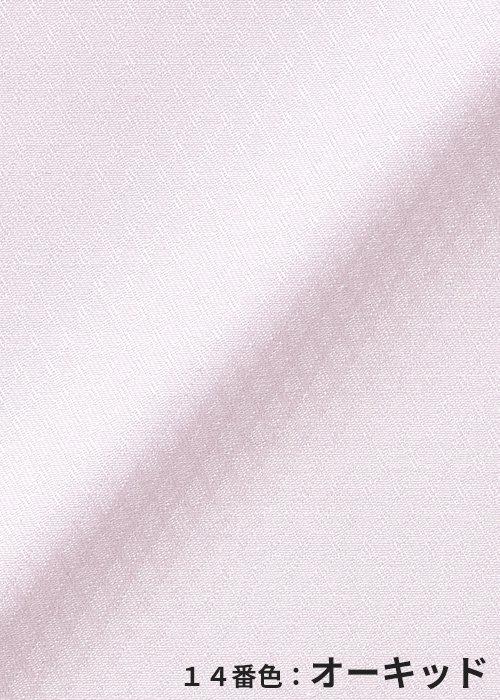 RB4169/14:オーキッドの生地「レニューシャドーダイヤ」
