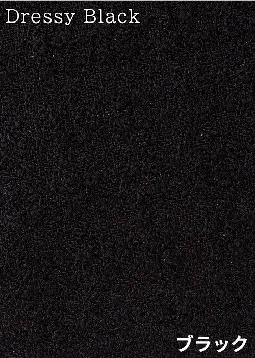 商品型番:S-04330|オプション画像:4枚目