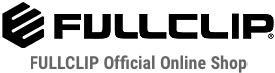 フィッシングバッグ-カジュアルバッグを製造・販売 FULLCLIP-フルクリップ Online Shop