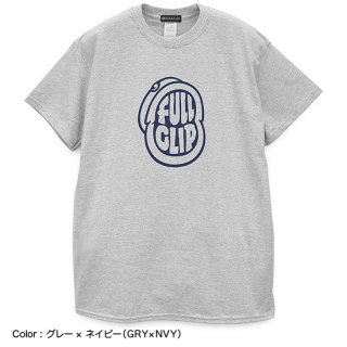 <img class='new_mark_img1' src='//img.shop-pro.jp/img/new/icons13.gif' style='border:none;display:inline;margin:0px;padding:0px;width:auto;' />WOM TEE |ワムTシャツ