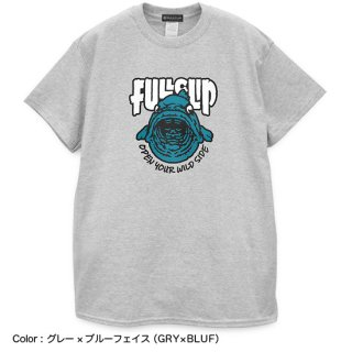 <img class='new_mark_img1' src='//img.shop-pro.jp/img/new/icons13.gif' style='border:none;display:inline;margin:0px;padding:0px;width:auto;' />RAGE FACE TOUGH SKIN TEE |レイジフェイス タフスキン Tシャツ