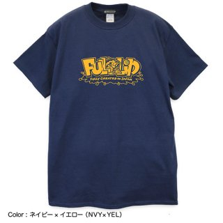 <img class='new_mark_img1' src='//img.shop-pro.jp/img/new/icons13.gif' style='border:none;display:inline;margin:0px;padding:0px;width:auto;' />HOPPER TEE|ホッパー Tシャツ(ネイビーボディー)