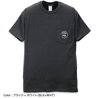 <img class='new_mark_img1' src='//img.shop-pro.jp/img/new/icons13.gif' style='border:none;display:inline;margin:0px;padding:0px;width:auto;' />FC GUY TEE |FCガイ Tシャツ