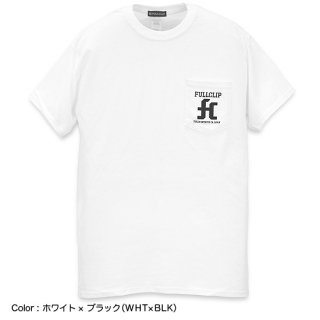 FC LANE MARK TEE|FCレーンマークTシャツ