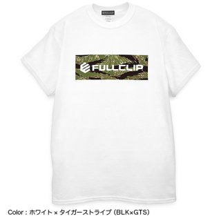 <img class='new_mark_img1' src='//img.shop-pro.jp/img/new/icons13.gif' style='border:none;display:inline;margin:0px;padding:0px;width:auto;' />BOX CAMO TEE |ボックスカモ Tシャツ