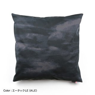 <img class='new_mark_img1' src='//img.shop-pro.jp/img/new/icons13.gif' style='border:none;display:inline;margin:0px;padding:0px;width:auto;' />45THROW PILLOW|45スローピロー