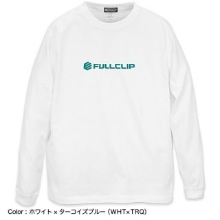 <img class='new_mark_img1' src='https://img.shop-pro.jp/img/new/icons60.gif' style='border:none;display:inline;margin:0px;padding:0px;width:auto;' />FC LOGO DRY TEE LS|FCロゴドライTシャツ ロングスリーブ